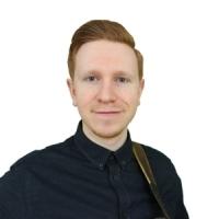 David-Freeman-Profile-Pic