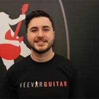 Gareth-Cirket-Profile-Pic