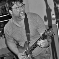 Geoff-Lea-Profile-Pic