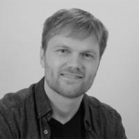 Michael-Banfield-Profile-Pic