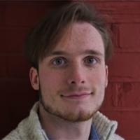 Ryan-Wilson-Profile-Pic
