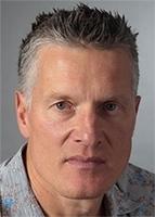 Tim-Daley-Profile-Pic