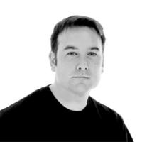 Adam-Welch-Profile-Pic