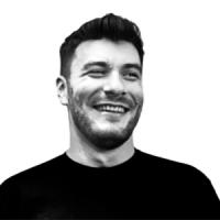 joe-Garrett-Profile-Pic